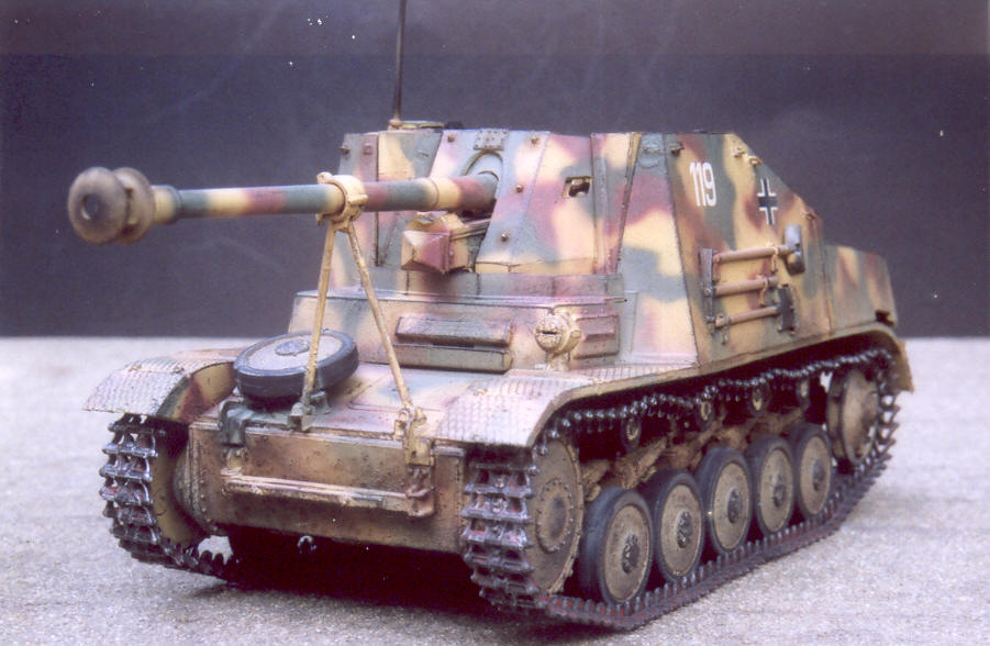 marder 2 pic