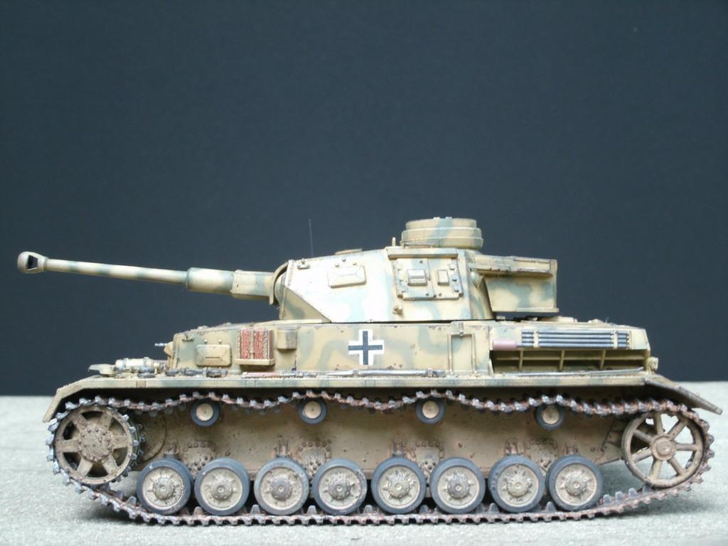 German 21cm Mor... F2